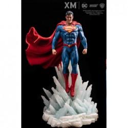 Superman - Rebirth -...