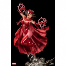 Scarlet Witch - Premium...