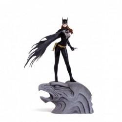 Fantasy Figure Gallery DC...