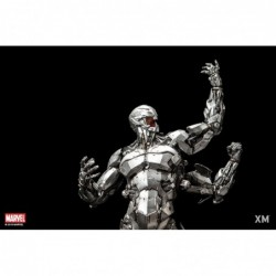 Ultron - Premium Collectibles